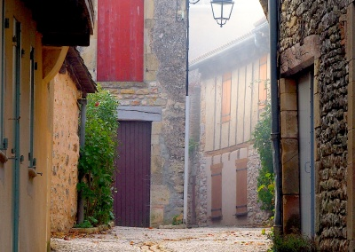 Puycelsi, Midi Pyrenees