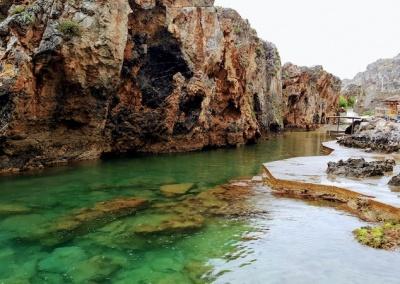 Kalypso cretan village hotel resort, Crete