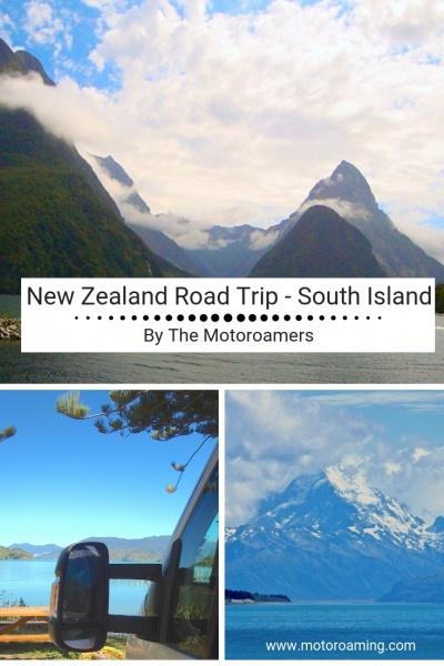 Pinterest NZ SI