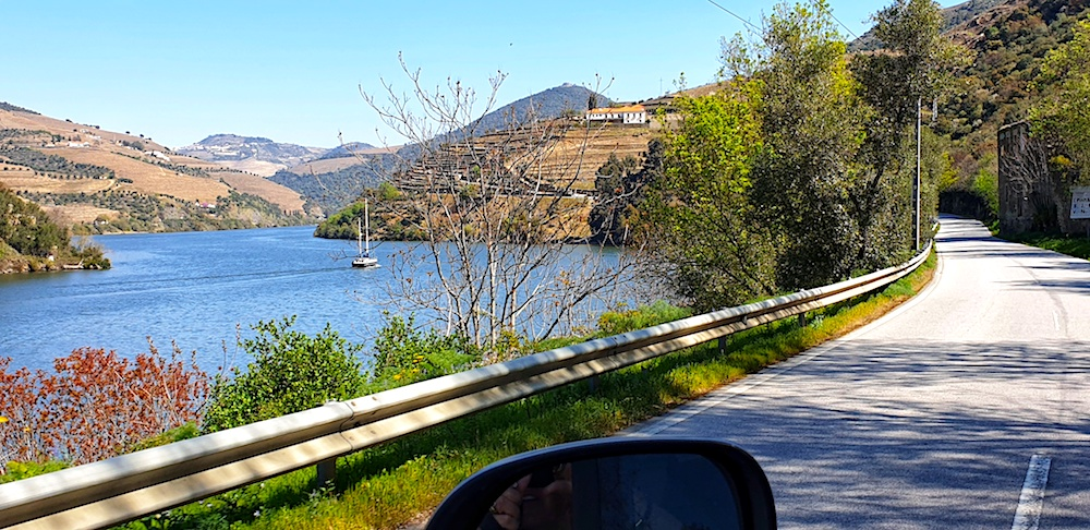 Douro Valley N222