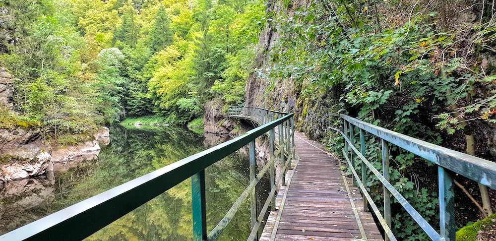 Rieger Trail Bohemia Raj sm