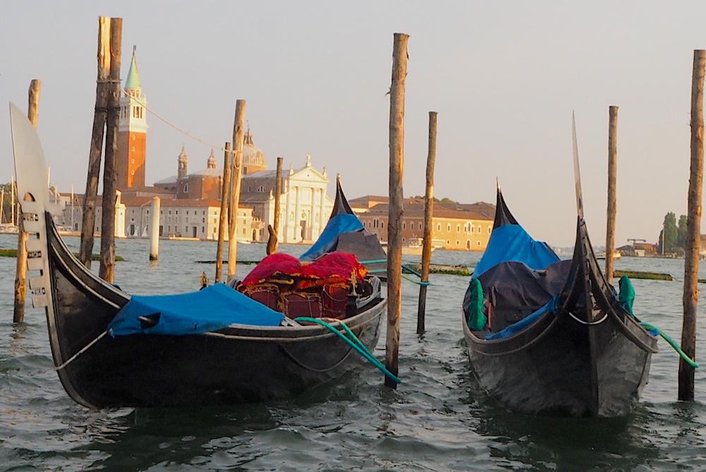 Venice Archives Motoroaming